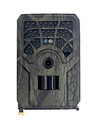 cheap -Hunting Trail Camera / Scouting Camera 5MP Color CMOS 1920*1080 Portable Night Vision Hunting camera Surveillance cameras