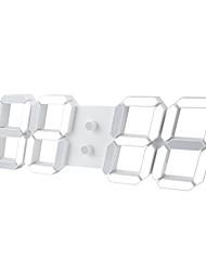 cheap -Smart alarm clock TS-11-EU Plastics Black