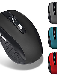 cheap -mouse raton gaming 2.4ghz wireless mouse usb receiver pro gamer for pc laptop desktop computer mouse mice for laptop computer