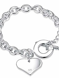 cheap -tbiy women jewelry personalized bracelet charms copper bracelet for girls