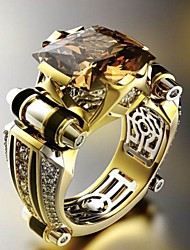 cheap -diamond ring fashion engagement ring jewelry for men's and women's