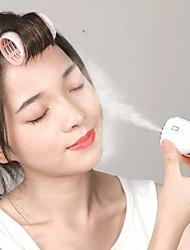 cheap -Moisturizing Massage Facial Cleansing Instrument Rechargeable Moisturizing Humidifier Cleansing Instrument USB Portable Facial Massage Facial Cleansing Instrument