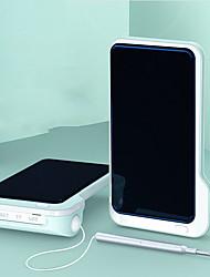 cheap -Smart Visual Ear Pick Wifi With Screen Otoscope 5 Million High-definition Visual Ear Pick Luminous Ear Pick Children Visual Ear Pick 3.9mm