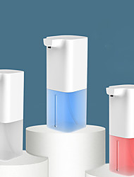 cheap -Automatic Soap Dispenser Foam Washing Househeld Smart Sensor Soap Dispenser For Children Students Antibacterial Hand Sanitizer Machine