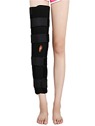 cheap -Knee Joint Fixation Belt Joint Adjustable Fixation Brace Knee Protection Tool Knee Sleeve