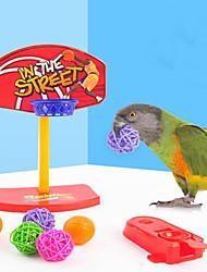 cheap -Toys Parrot Plastics 12*7.5*20.2 cm