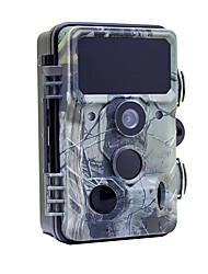 cheap -Hunting Trail Camera / Scouting Camera 4MP 1920*1080 Portable Night Vision 120° Detecting Range Hunting camera