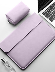 cheap -laptop sleeve for macbook air 13 case m1 pro retina 13.3 11 14 16 15 xiaomi 15.6 notebook cover huawei matebook shell laptop bag