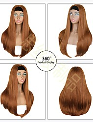 cheap -bandana wigs, long curly hair, wigs, manufacturers wholesale