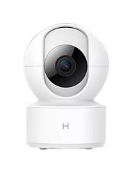 cheap -Global Version Miaomi IP Camera Baby Monitor Smart Mi Home App 360 1080P HD WiFi Security Camera CCTV Surveillance Camera