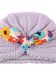 cheap -amazon new european and american baby knitted wool hat aliexpress wish new children's hedging hat in stock