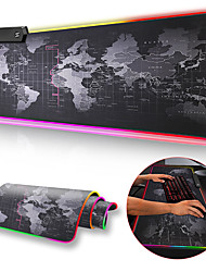 cheap -gaming mouse pad rgb mouse pad gamer computer mousepad rgb backlit mause pad large mousepad xxl for desk keyboard led mice mat