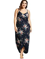 cheap -amazon aliexpress cross-border hot sexy beach skirt 2020 summer wish print beach beach skirt