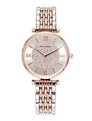 cheap -starry star watch ladies quartz watch waterproof fashion female watch