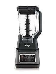 cheap -ninja professional plus mixer with auto-iq