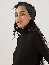 cheap -ladies hair band yoga hair band sports headband elastic headband hair accessories