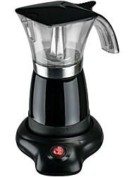 cheap -brentwood appliances ts-118bk 10-ounce electric moka pot espresso machine