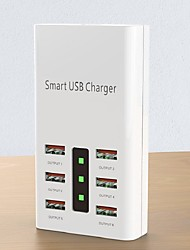 cheap -30 W Output Power USB USB Charger Fast Charge For Universal