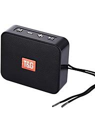 cheap -T&G TG166 Outdoor Speaker Wireless Bluetooth Portable Speaker For PC Laptop Mobile Phone