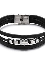 cheap -fashion bracelet  jewelry stainless steel silicone bracelet butterfly clasp bracelet