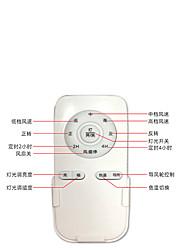 cheap -1pc 30 cm Dip Led Converter Plastic Accessories Transparent for LED Strip light