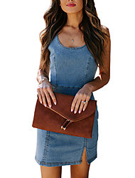 cheap -2021 independent station spring and summer europe and the united states sexy sling split tight denim dress female backpack hip amazon