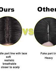 cheap -xuchang wig european and american cross-border wig female long hair big wave wigs lace wig headgear wholesale factory