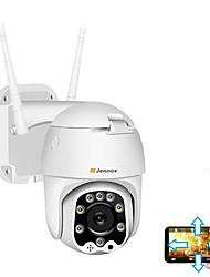 cheap -jennov wireless hd 1080p 2mp wifi camera audio camhi p2p outdoor ip camera home security waterproof night vision surveillance