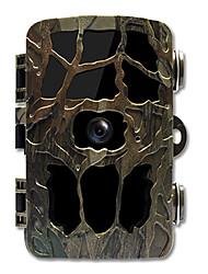 "cheap -Hunting Trail Camera / Scouting Camera CMOS 1920*1080 Portable Night Vision 2.4"" LCD Hunting camera Surveillance cameras"