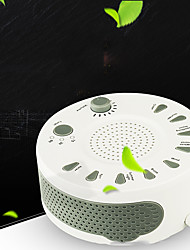 cheap -White Noise Sleep Device Home Hypnosis Device Soothe The Nerves And Improve Sleep Sleep Insomnia Physiotherapy Device