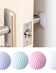 cheap -Door Stopper Rubber Practice Accessory 1 Storage Bag Household Storage Bags