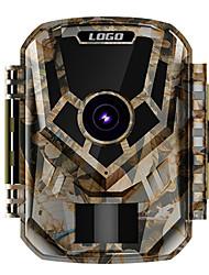 cheap -Hunting Trail Camera / Scouting Camera CMOS 1280x720 Portable Night Vision 2'' LCD Hunting Surveillance cameras