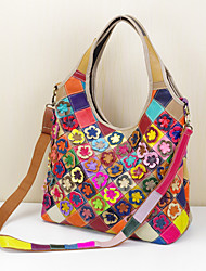 cheap -cross-border hot-selling women's bags in europe and america