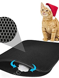 cheap -Cat Cleaning Cat Beds Cute Special Material for Large Medium Small Dogs and Cats