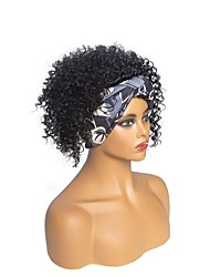 cheap -european and american wigs