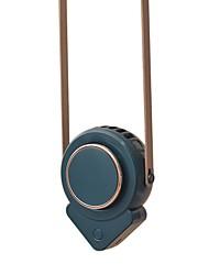 cheap -2021 new wrist fan adjustable with makeup mirror small durable fan wearing fashion portable fan