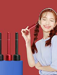 cheap -Intelligent Electric Ear Picker Visual Ear Pick Artifact Ear Pick Tool Set Visual Luminous Ear Pick Ear Care For Home