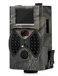 cheap -Hunting Trail Camera / Scouting Camera CMOS 1920*1080 Portable Night Vision 2'' LCD Hunting Surveillance cameras