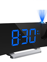 cheap -EN8830-1 Clock Radios FM Radio / Alarm Clock DC Powered