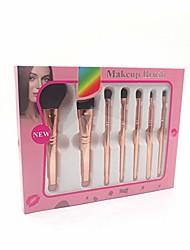 cheap -makeup brushes premium quality 15pcs makeup brushes set includes eye shadow brush foundation brush blush brush concealer brush makeup tool (color : 02, size : free)