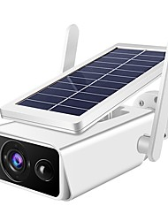 cheap -solar camera farm wireless surveillance camera waterproof outdoor high definition mobile phone remote control