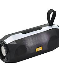 cheap -T&G TG147 Outdoor Speaker Wireless Bluetooth Portable Speaker For PC Laptop Mobile Phone