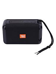 cheap -T&G TG163 Outdoor Speaker Wireless Bluetooth Portable Speaker For PC Laptop Mobile Phone