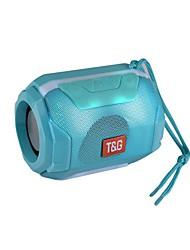 cheap -T&G TG162 Outdoor Speaker Wireless Bluetooth Portable Speaker For PC Laptop Mobile Phone