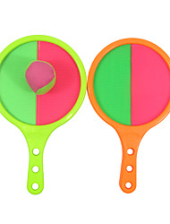 cheap -Balls Racquet Sport Toy Stress Relievers Sports & Outdoor Play Square Unisex