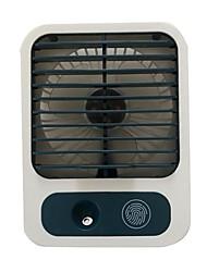 cheap -Mini Fan Portable Ddesktop Fan Handheld Electric USB rechargeable fan Appliances Desktop Air Cooler Outdoor Travel hand fan