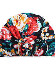 cheap -2017 new style european and american fashion circle printing indian hat pullover hat baby products children hats