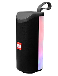 cheap -T&G TG169 Outdoor Speaker Wireless Bluetooth Portable Speaker For PC Laptop Mobile Phone