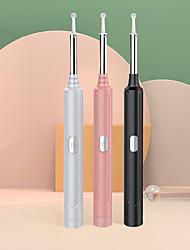 cheap -Visual Ear Pick Ear Spoon Smart Wireless Ear Picking High-definition Ear picking Light-emitting Endoscope
