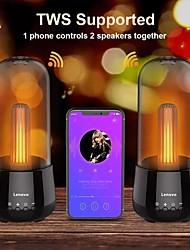 cheap -Lenovo L02 Speaker Bluetooth Portable Speaker For PC Laptop Mobile Phone
